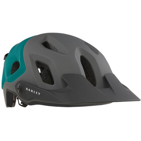 Oakley DRT5 Casque, bayberry